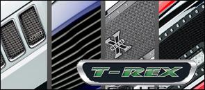 T-REXグリル